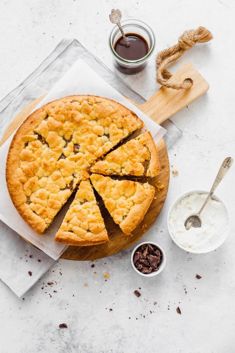 torta di ricotta-2