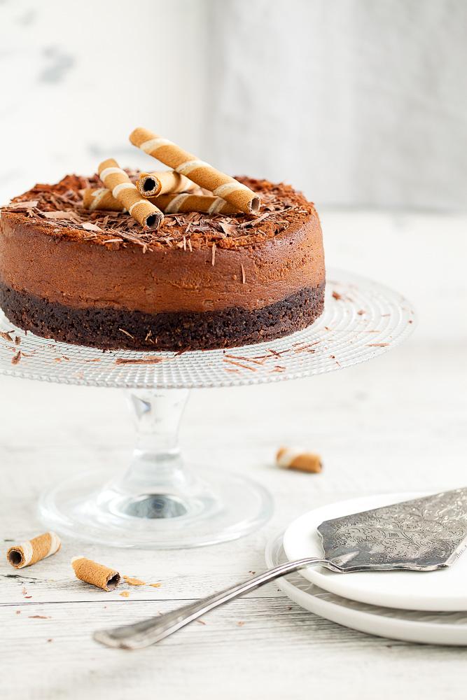 cheesecake al mascarpone-1