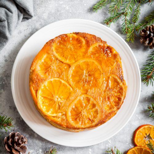 dolce alle arance-1