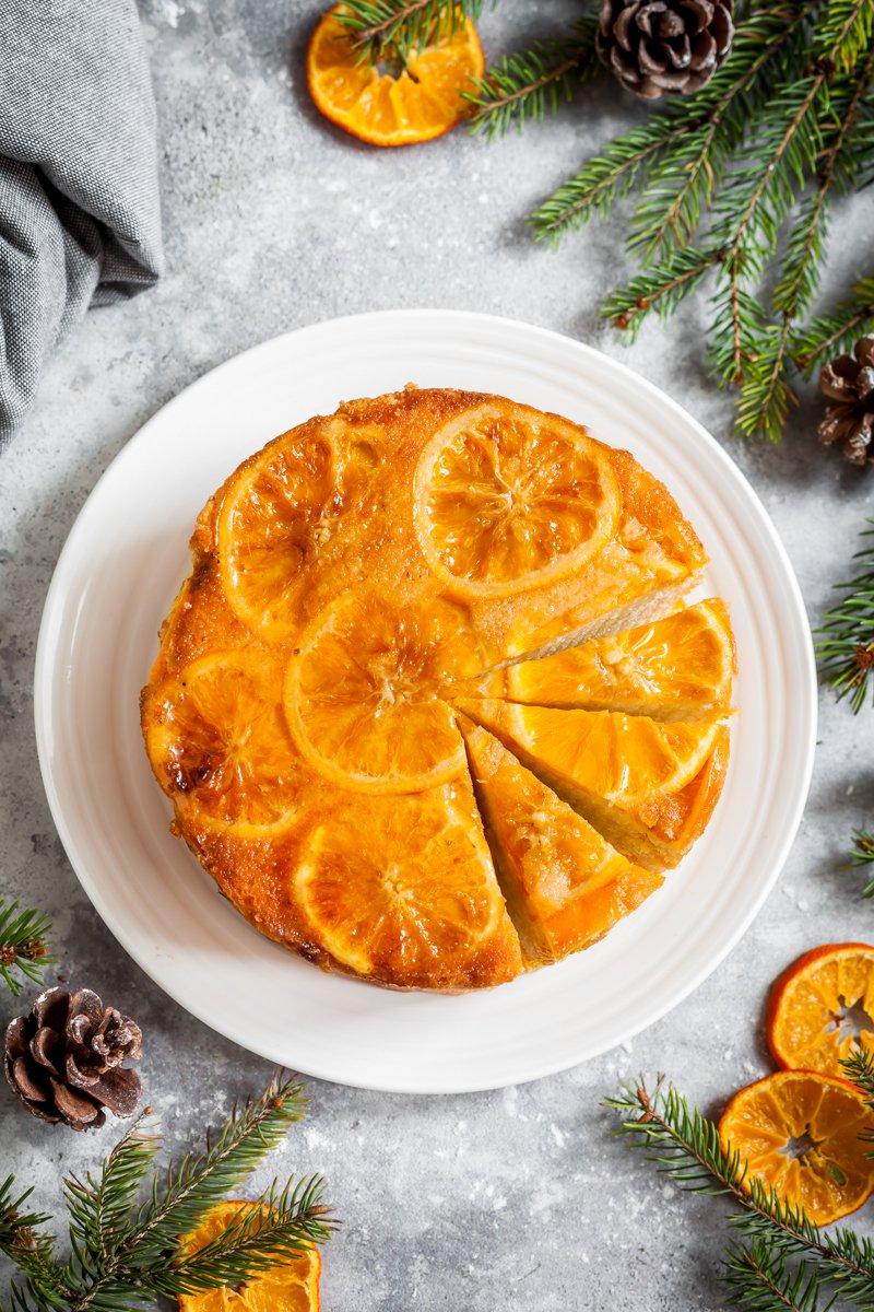 dolce alle arance-2