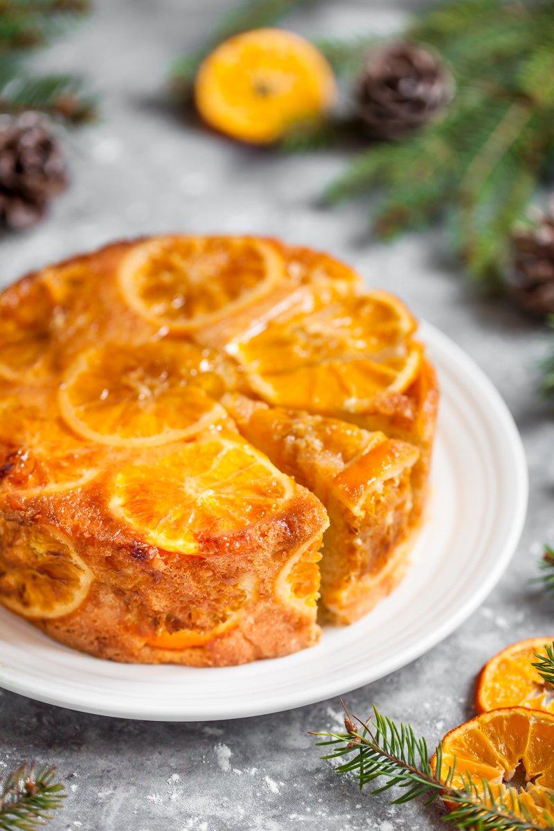dolce alle arance-3