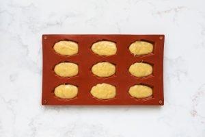 madeleines step-4