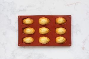madeleines step-5