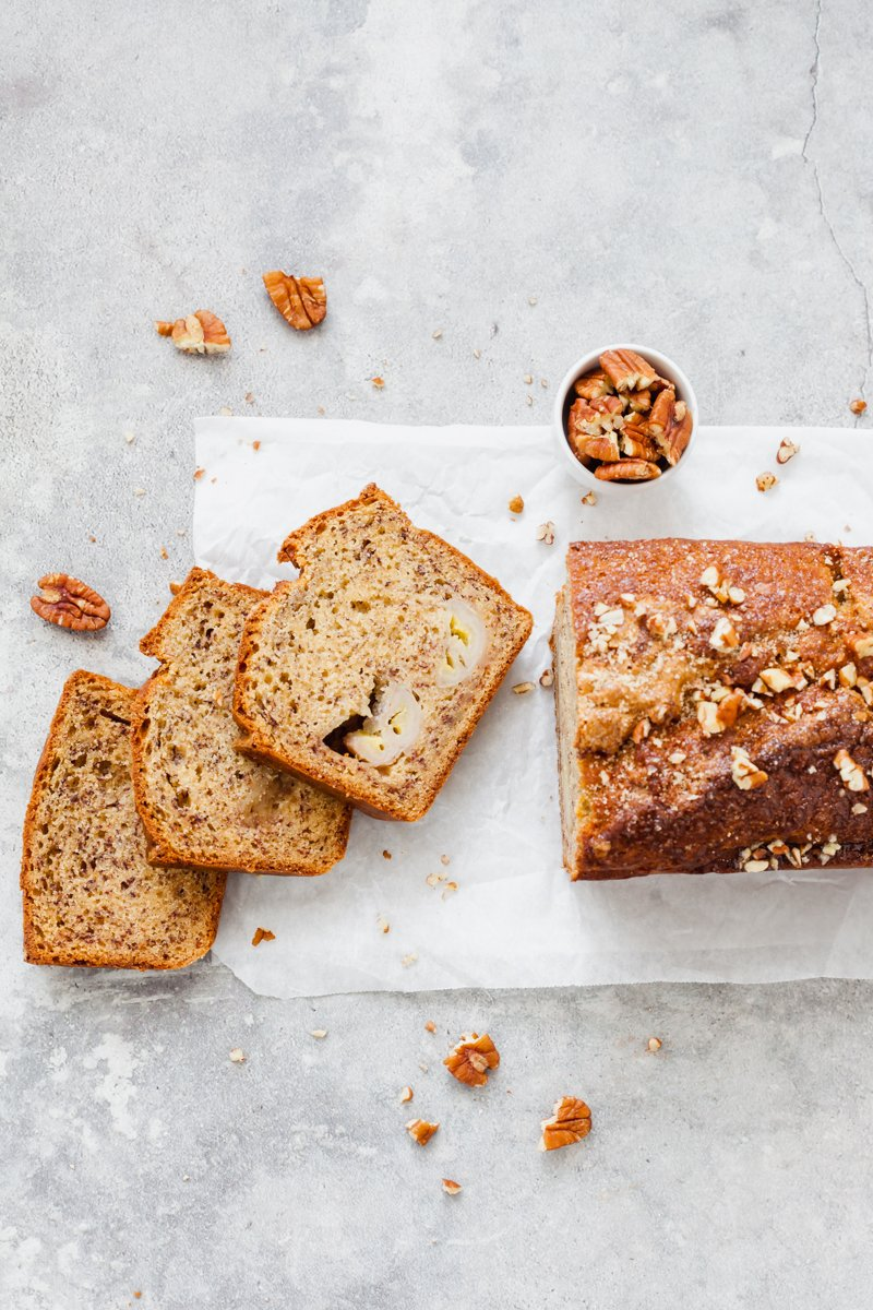 banana bread-1