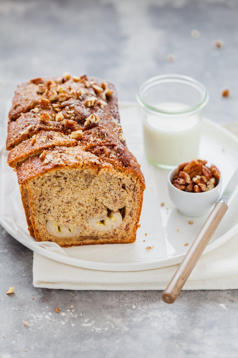 banana bread-3