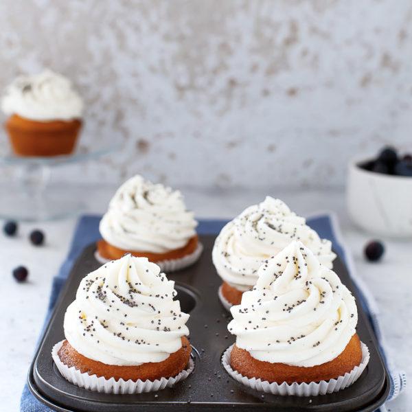 cupcake alla vaniglia-1