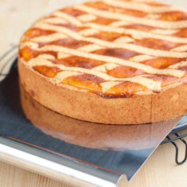 Tips & tricks #3 – La pala inox per sollevare le torte