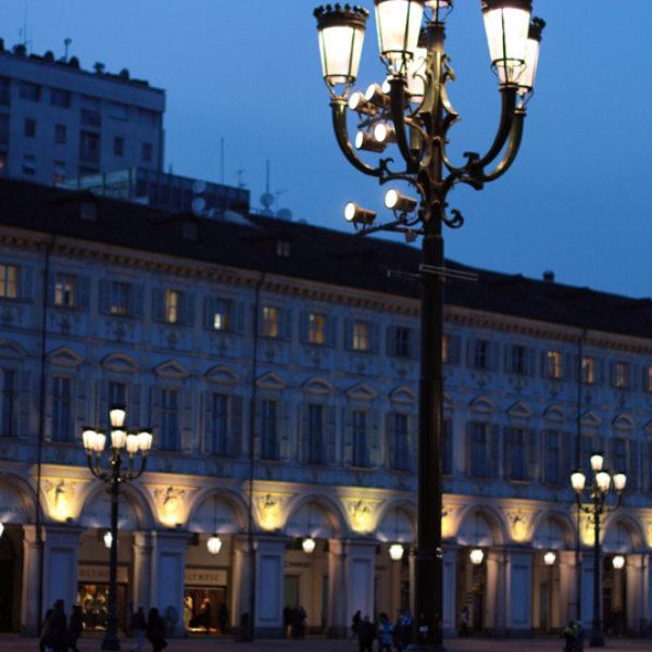 Alla scoperta di Torino: 10 cose da fare e da vedere #Q4T