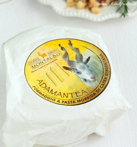 formaggio di capra girgentana-1
