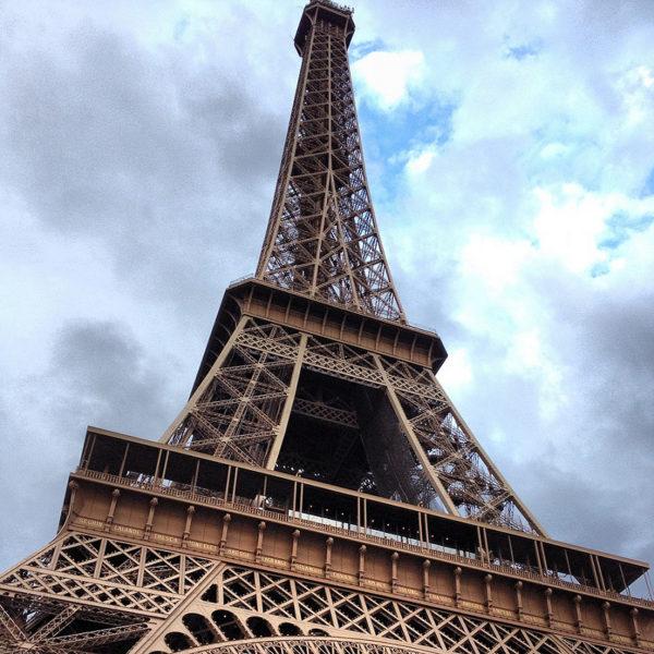 Parigi: 10 luoghi dove mangiare tra ristoranti e pasticcerie