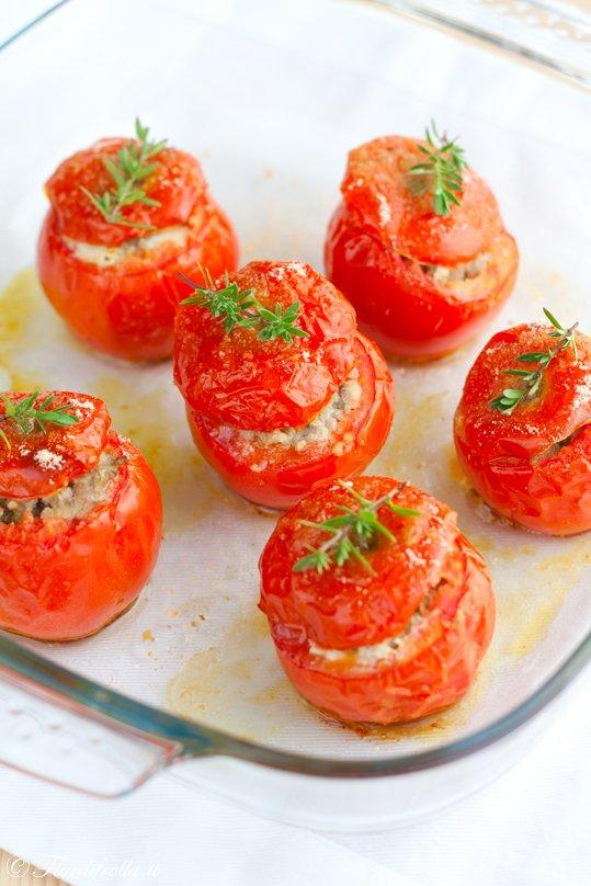 pomodori ripieni 2