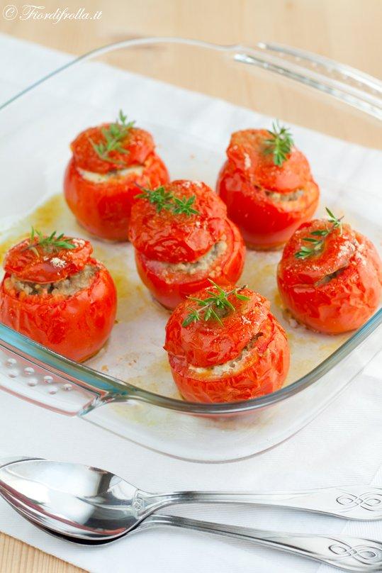 pomodori ripieni 3