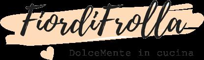 FiordiFrolla