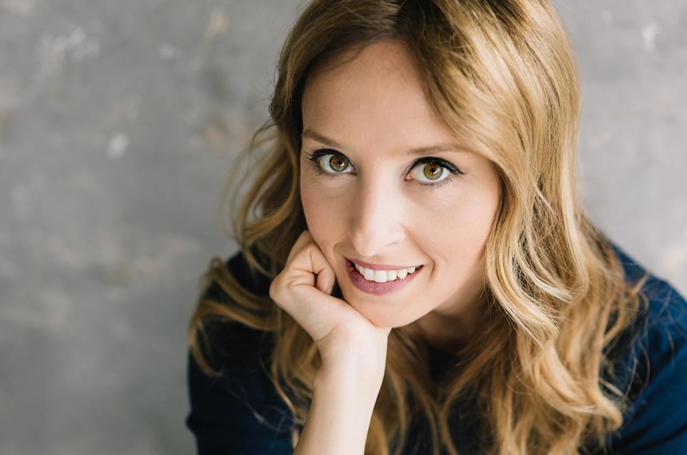 Sara Querzola
