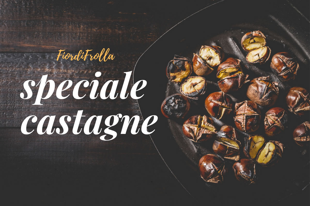 speciale-castagne