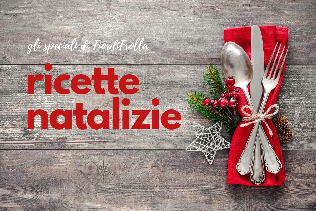 ricette-natalizie-speciale