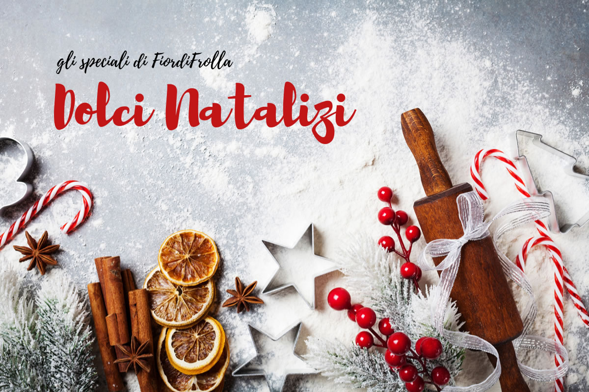 speciale-dolci-natalizi