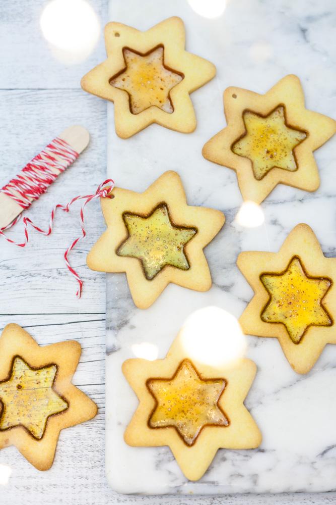 biscotti di vetro-1