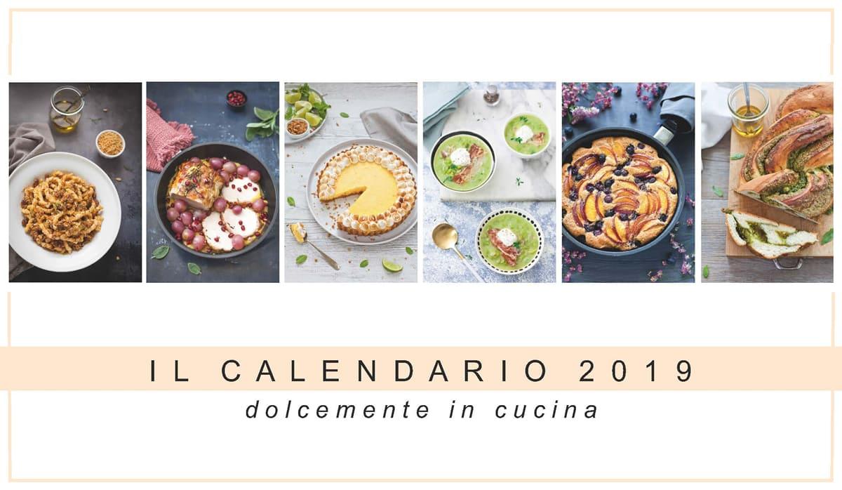 slide-calendario