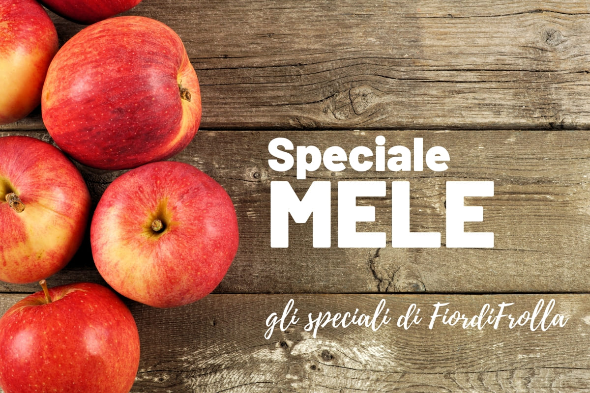 speciale-mele