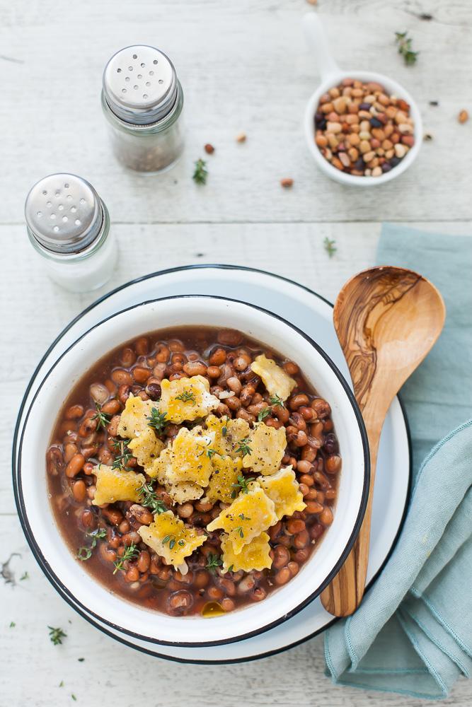 zuppa di fagiolina del trasimeno-1