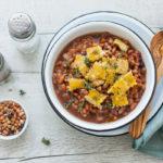 zuppa di fagiolina del trasimeno-2