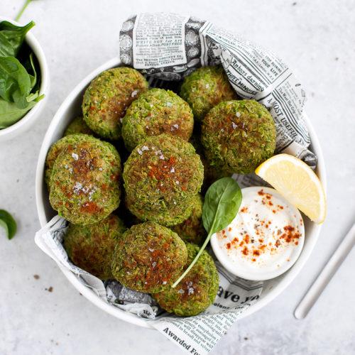 falafel al forno-1