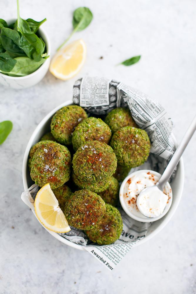 falafel al forno-2