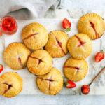 biscotti ripieni-2