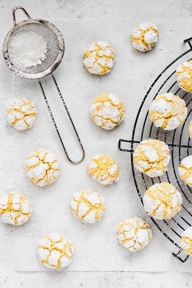 biscotti morbidi al limone-1