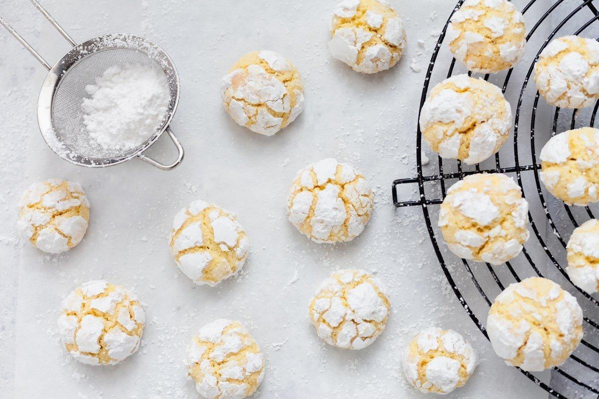 biscotti morbidi al limone-2