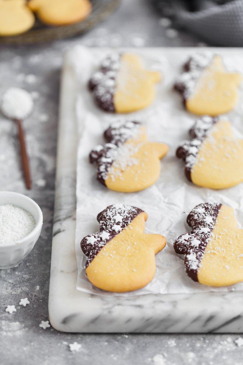 biscotti senza burro-3