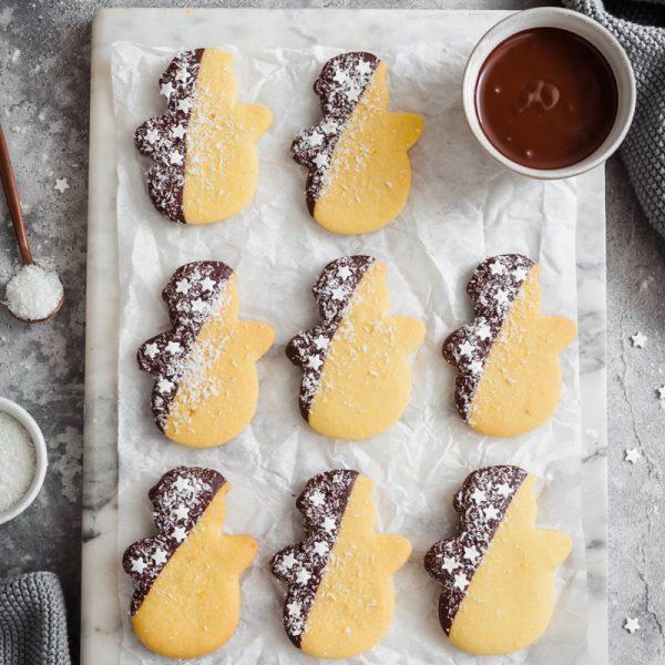 biscotti senza burro-4