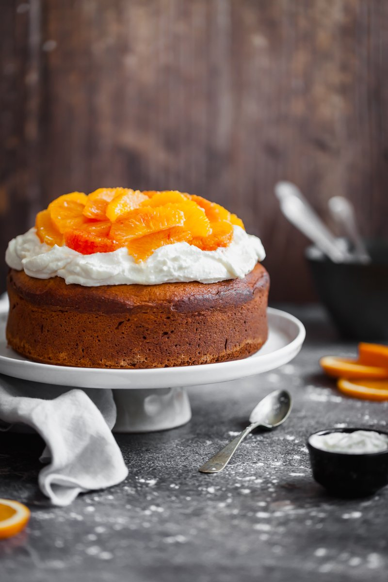 torta all'arancia-1