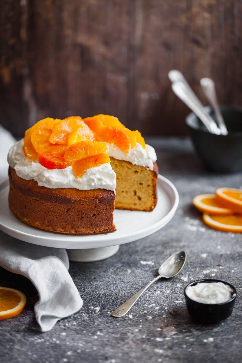 torta all'arancia-2