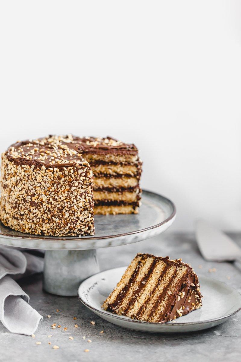 torta di compleanno-1