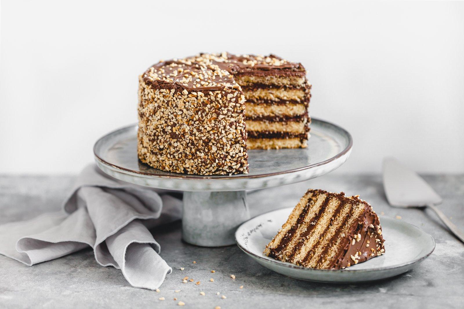 torta di compleanno-2