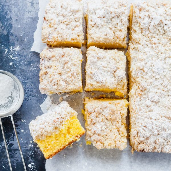 crumb cake-2