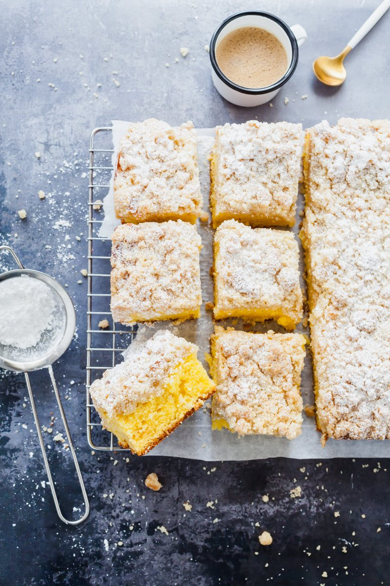 crumb cake-1