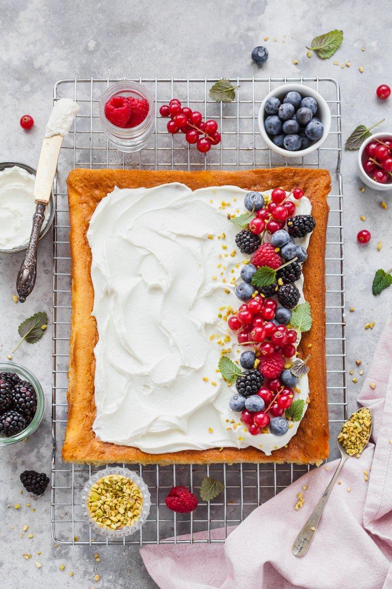 sheet cake-1