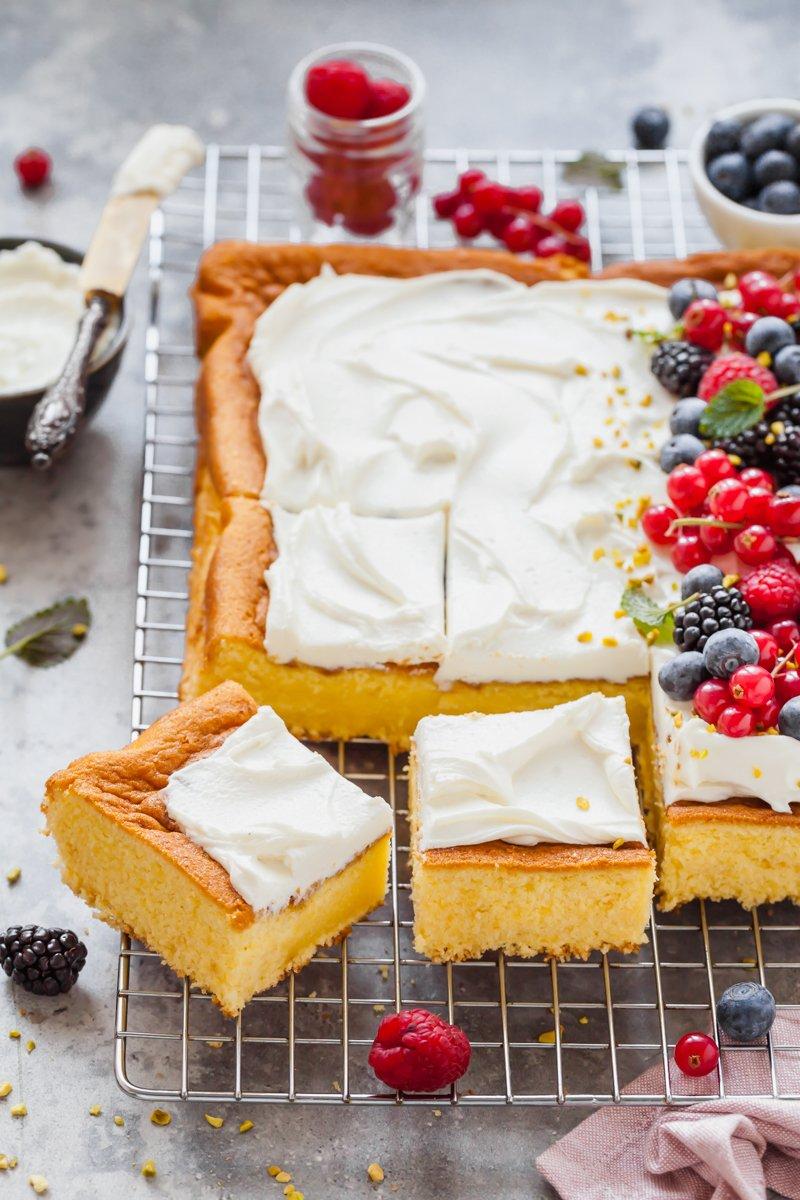 sheet cake-2
