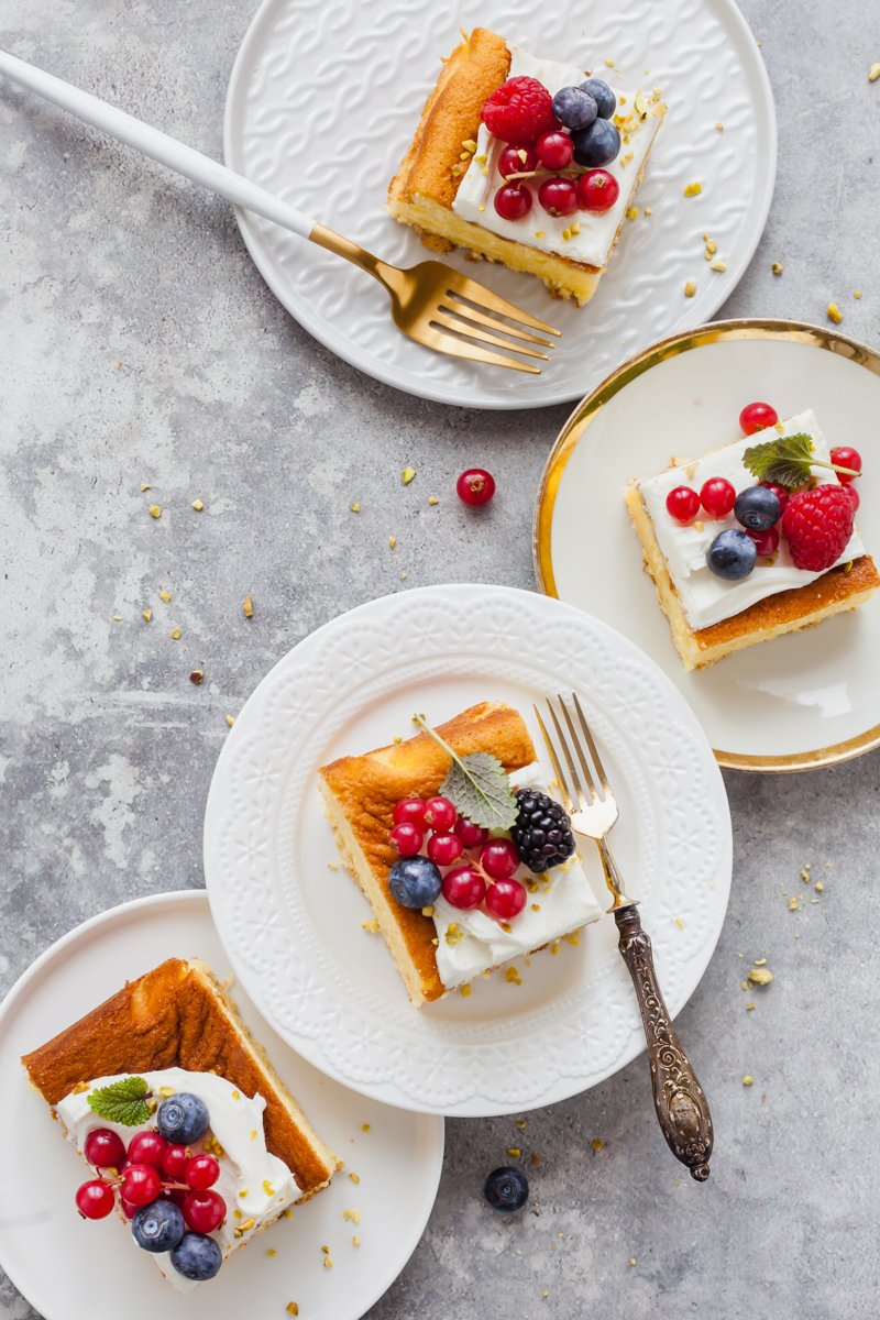 sheet cake-3