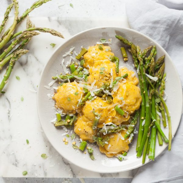 ravioli di patate-5