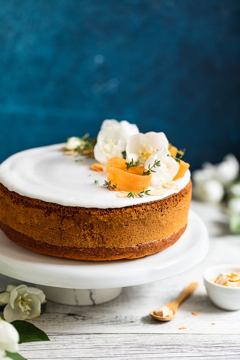 torta di carote-3