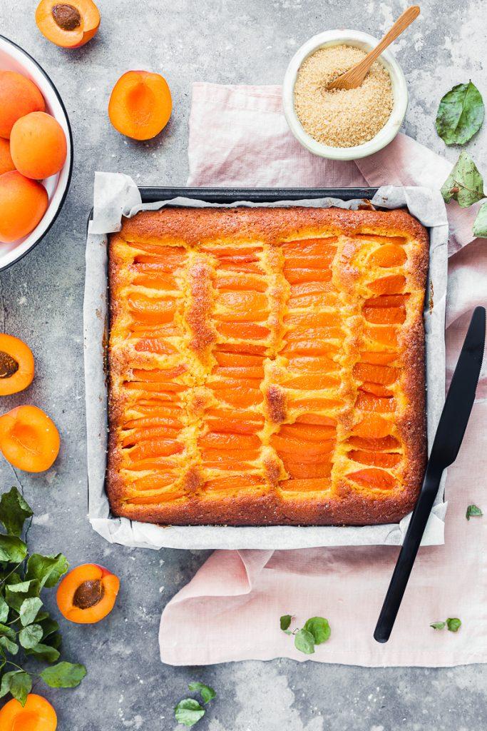 torta di albicocche-1