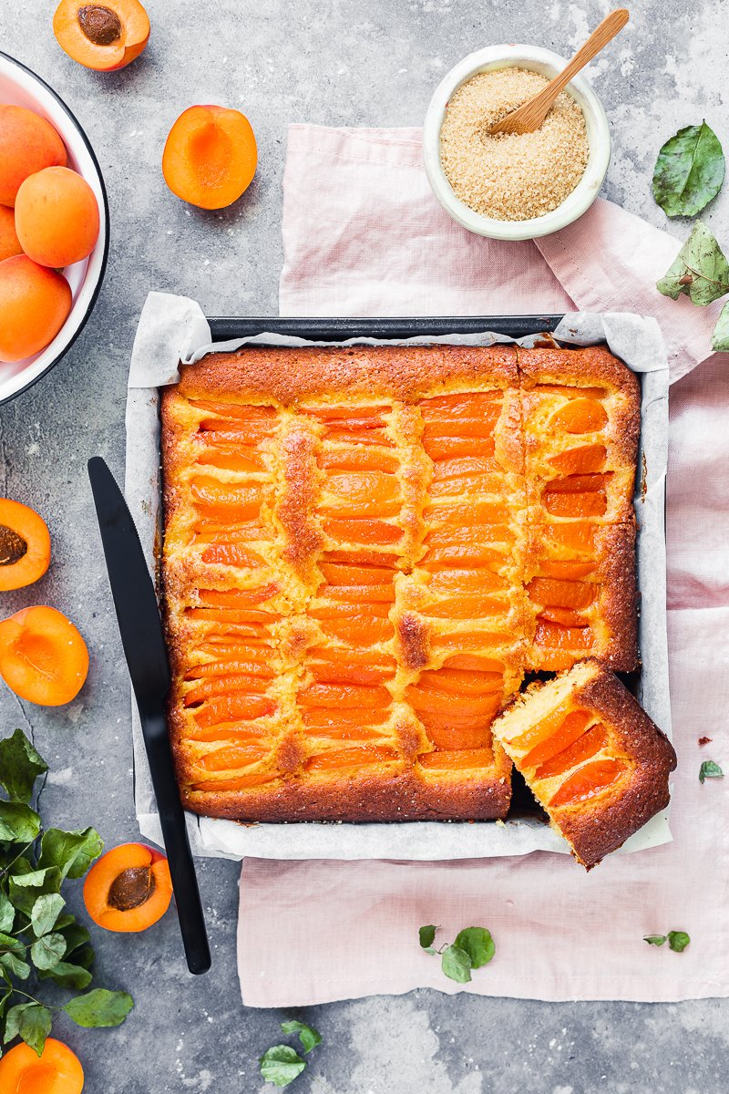 torta di albicocche-2