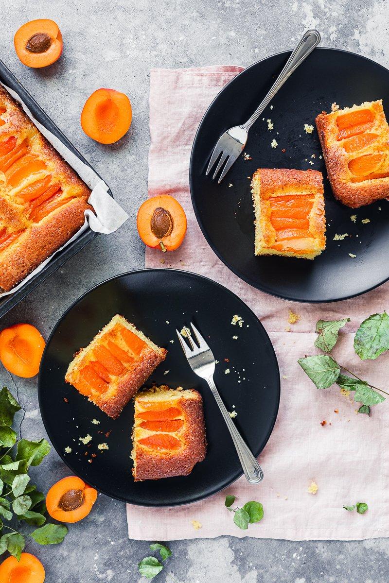 torta di albicocche-3
