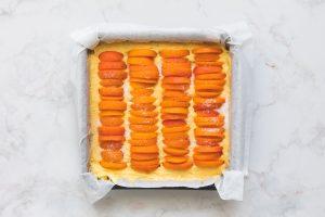 torta di albicocche step-5