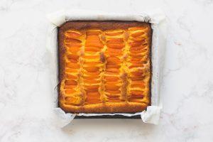 torta di albicocche step-6