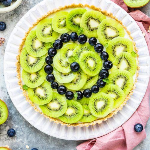 torta di kiwi-4